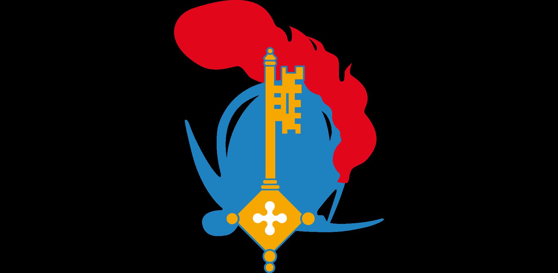 Fondazione per il Restauro della Caserma della Guardia Svizzera Pontificia del Vaticano
