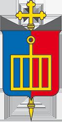 Diocesi di Lugano